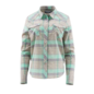 Simms W's Ruby River L/S Shirt