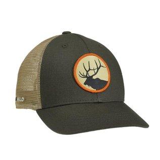 Wapiti Hat