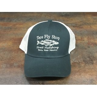 Soft Mesh Sideline Hat 51072