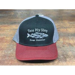 Zone Trucker Hat 51342