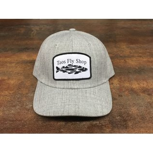Cotton Zone Hat 51438