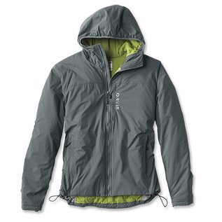 Orvis Pro Insulated Hoody