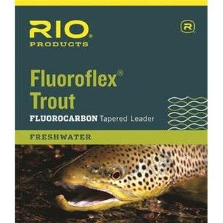 Fluoroflex Leader