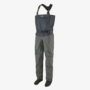 Swiftcurrent Expedition Wader