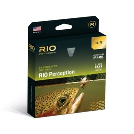 Rio Perception Elite