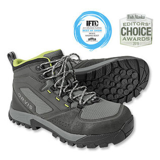 Ultralight Wading Boot M's