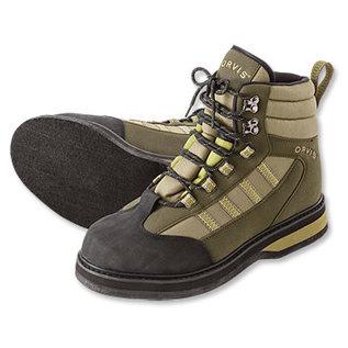Orvis Encounter Boot Felt