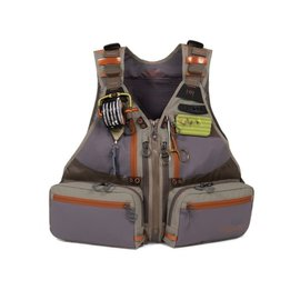 Fishpond Men's Upstream Tech Vest