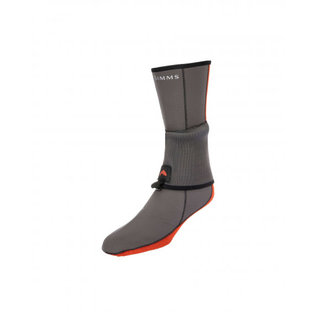 Neoprene Flyweight Sock