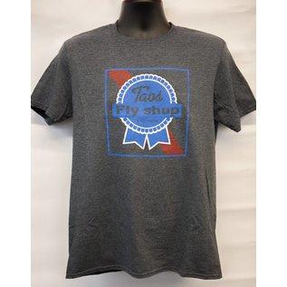 PBR T-Shirt
