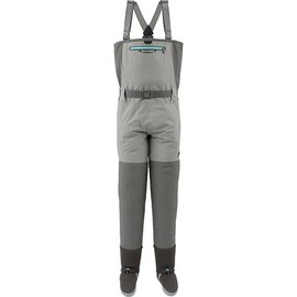SALE!!! Simms Women's Freestone Wader