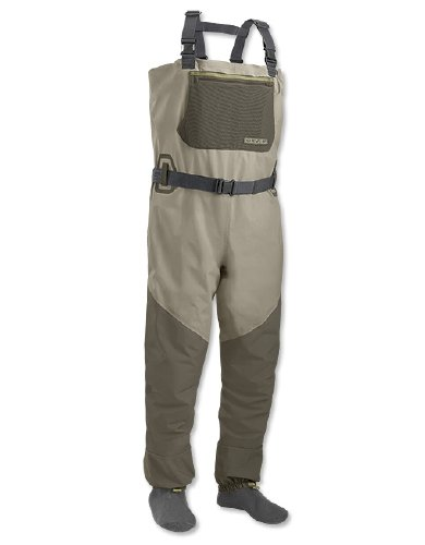 Orvis Men's Encounter Wader