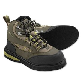Orvis Women's Encounter Boot (Felt)