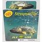 Rio Streamer Tip Fly Line