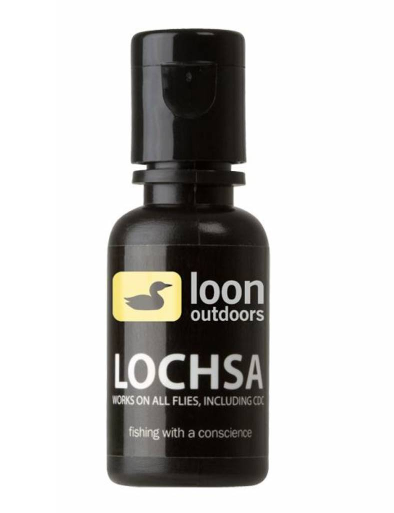 Loon LOCHSA Floatant
