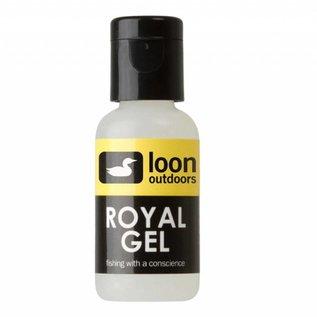 Loon Royal Gel Floatant