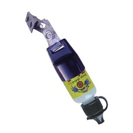 Angler's Accessories Bottle Cady