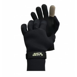 Glacier Glove Bristol Bay Slit Finger Gloves