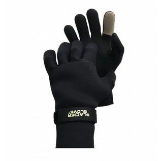 Glacier Glove Bristol Bay Slit Finger Gloves