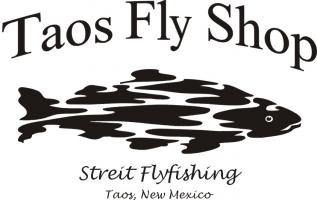 Taos Fly Shop