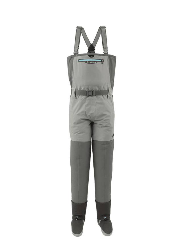 SALE! Simms Women's Freestone Waders