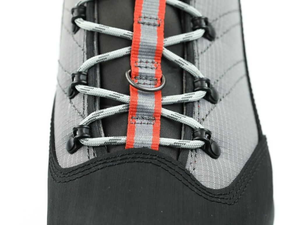 SALE! Simms Vaportread Boot