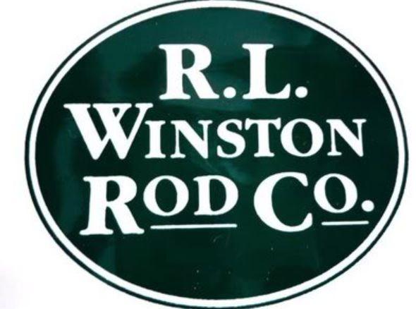 SALE!!! Winston BIIIX Rods