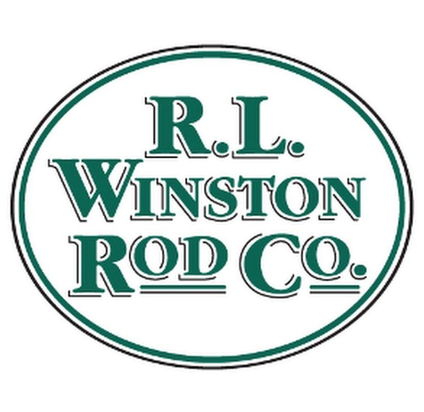 SALE!!! Winston BIII LS Rods