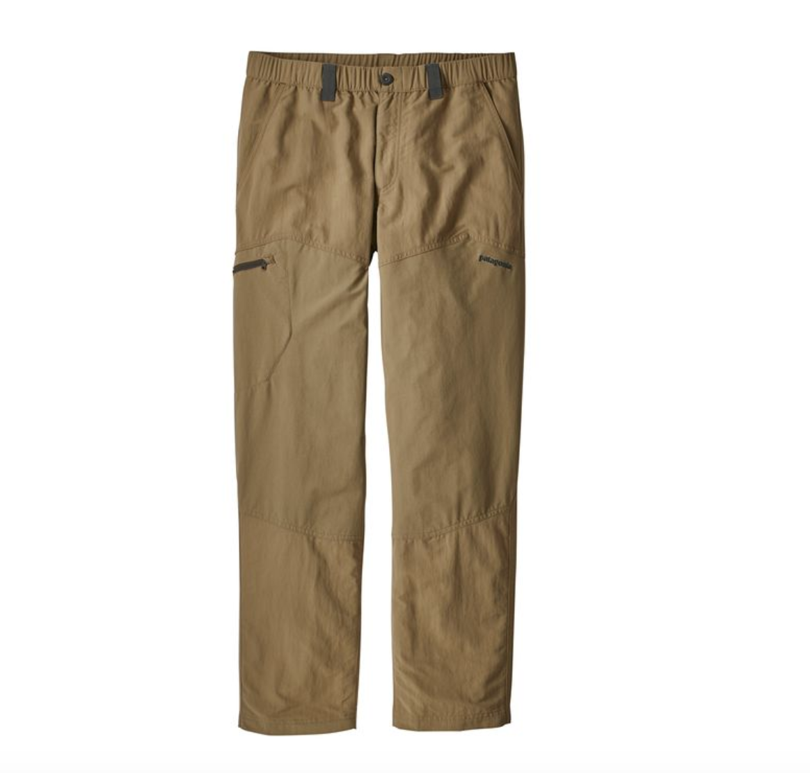 2019 MENS GUIDEWATER II PANTS