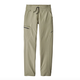 2019 WOMEN'S RIVER COMFORT STRETCH PANTS