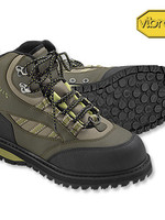 ORVIS W'S ENCOUNTER BOOT RUBBER