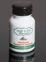 LOON HIGH N DRY POWDER