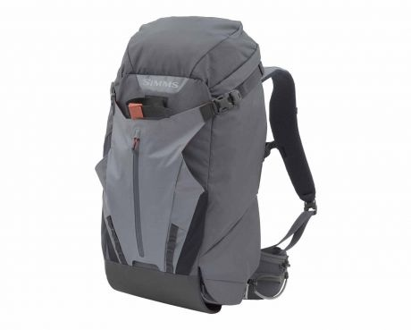 SIMMS SIMMS G4 SHIFT BACKPACK