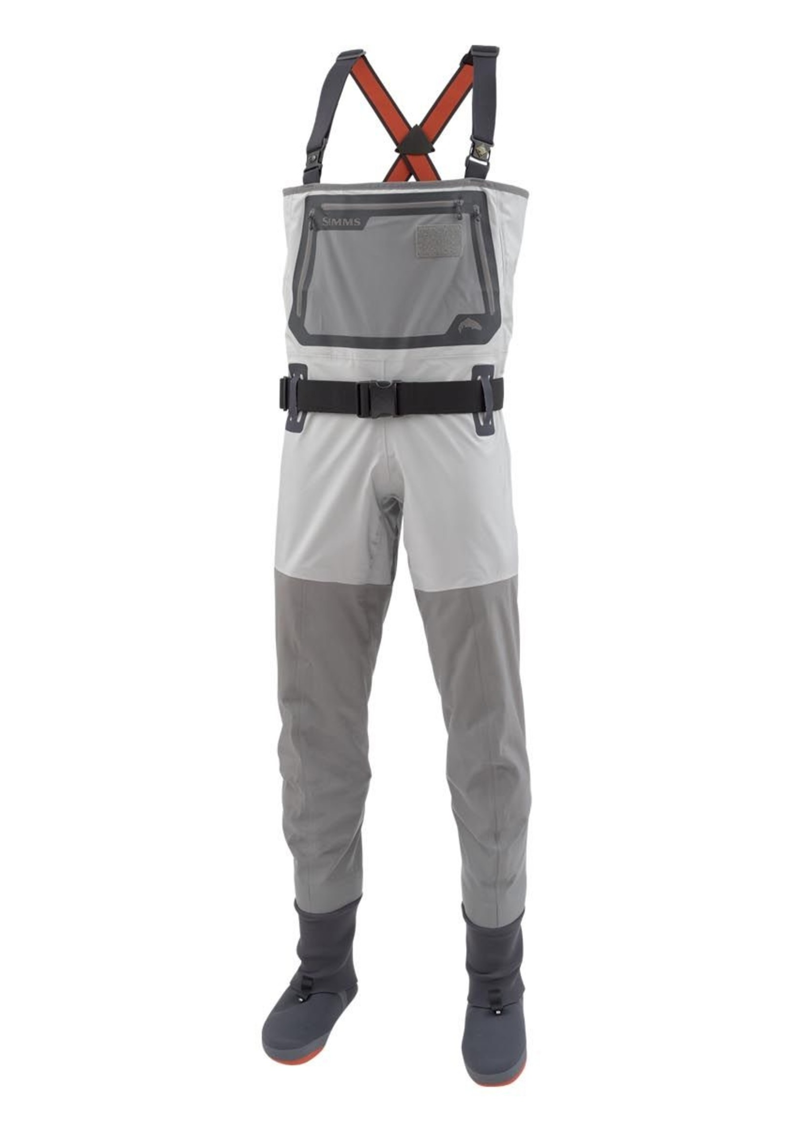 SIMMS M'S G3 GUIDE WADERS