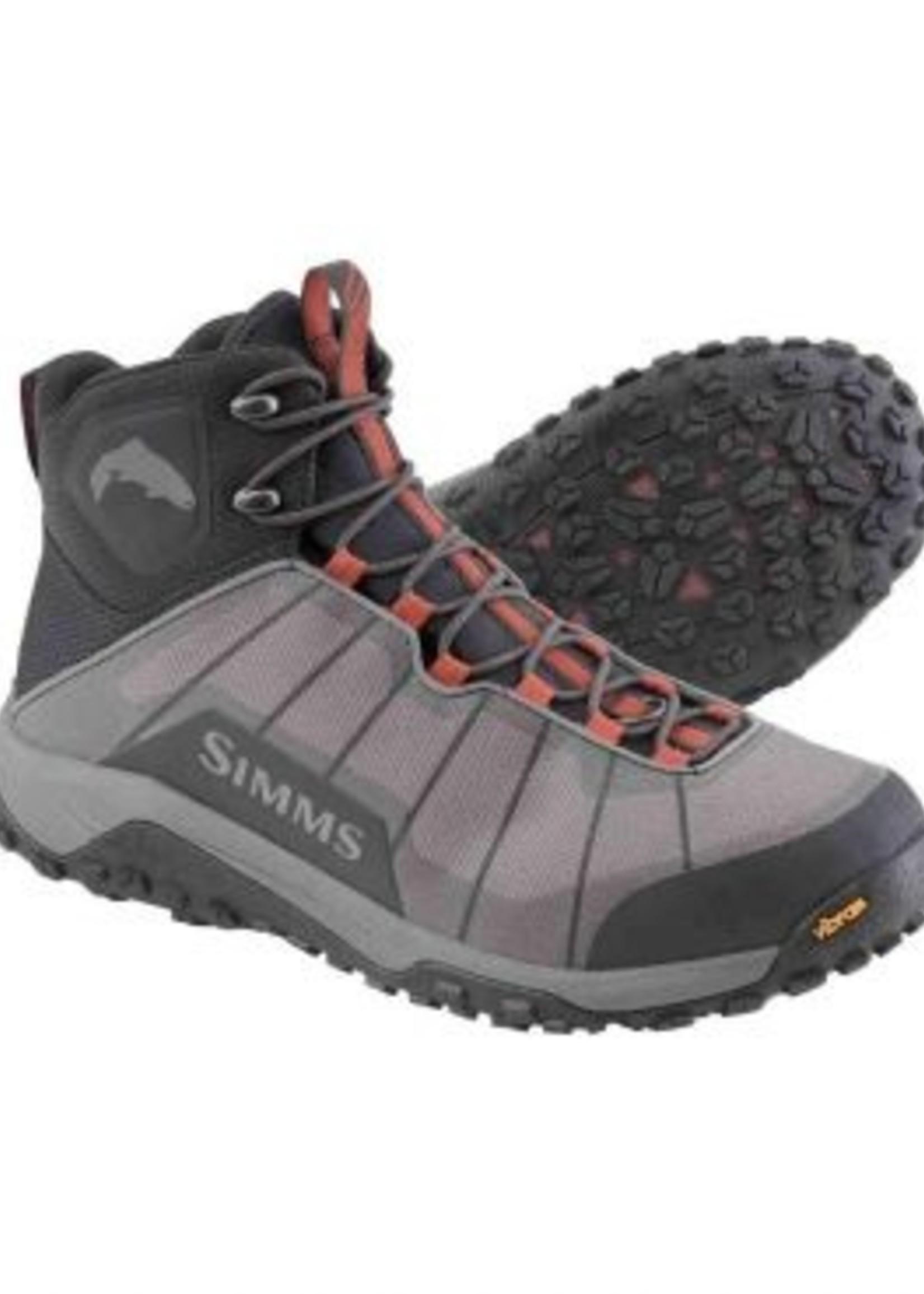 SIMMS Simms Flyweight Boot