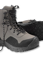 ORVIS M'S CLEARWATER WADING BOOT - RUBBER