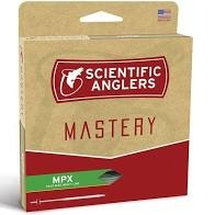 SCIENTIFIC ANGLERS SA LINE MASTERY MPX