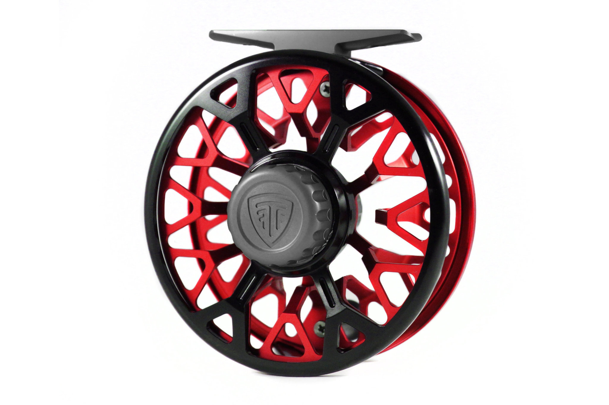 TAYLOR FLY FISHING TAYLOR T-1 (4-6)