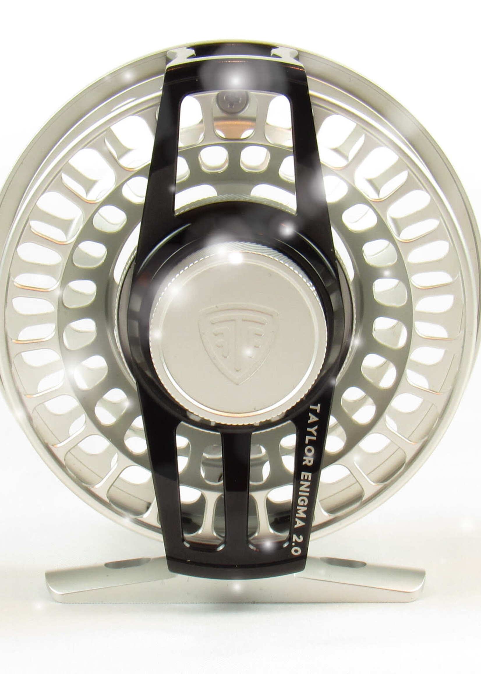 TAYLOR FLY FISHING TAYLOR ENIGMA 2.0