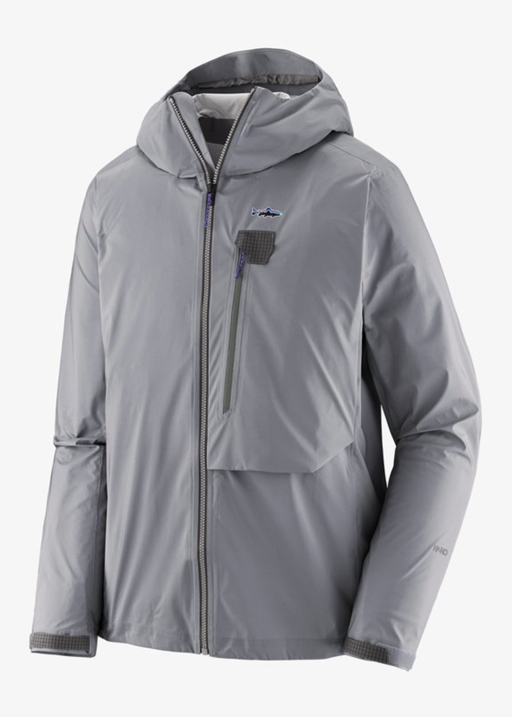 PATAGONIA M's ULTRALIGHT PACKABLE JACKET