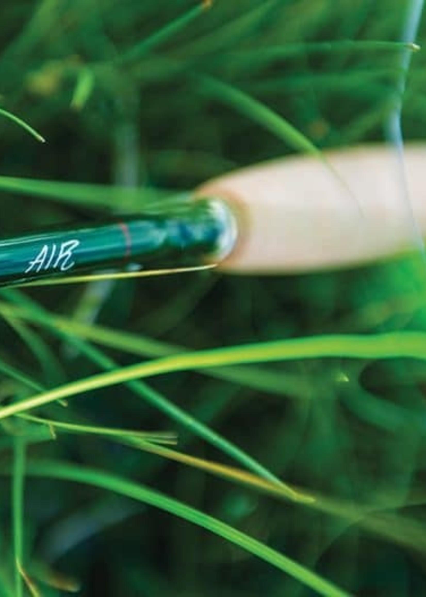Winston Air Rods