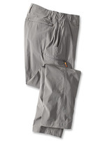 ORVIS Jackson Quick Dry Stretch Pant