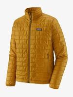 PATAGONIA Men's Patagonia Nano Puff Jacket