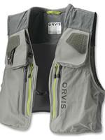 ORVIS Orvis Ultralight Vest-M