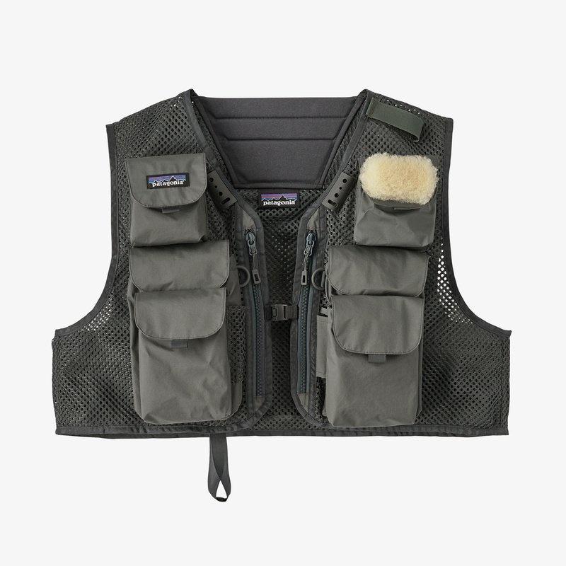 PATAGONIA Patagonia Mesh Master 2 Vest