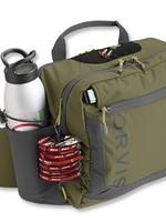 ORVIS Safe Passage Hip Pack Olive 1 Size