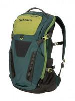 SIMMS Simms Freestone Fishing Backpack