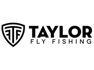 TAYLOR FLY FISHING