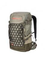 SIMMS Simms Flyweight Backpack Tan