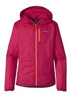 PATAGONIA Patagonia Women's Houdini Jacket Craft Pink S